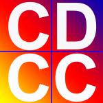 CDCC-vcouleur2