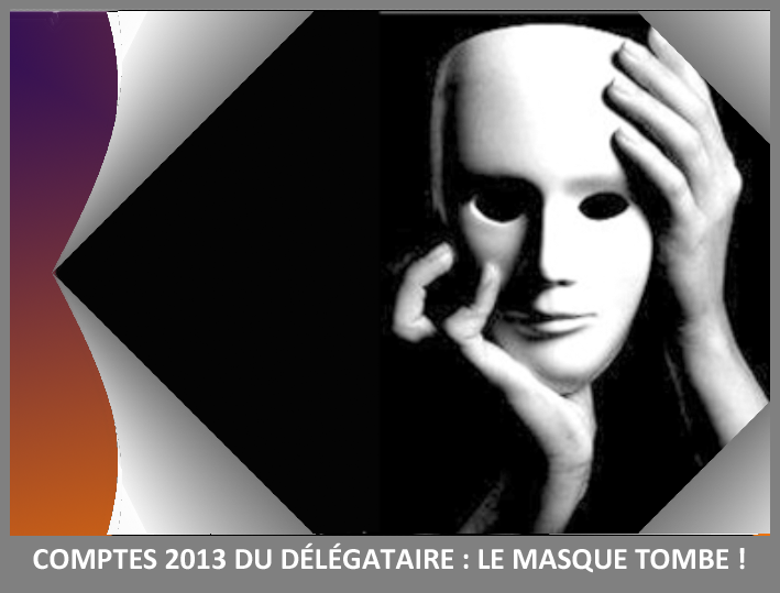 Masque4